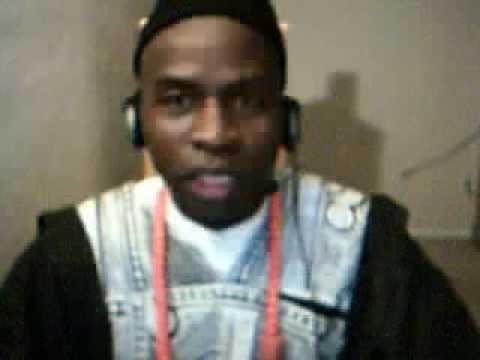 Akuko uwa -Igbo Comedy Newscast  QuickCapture Video - March 01, 2009, 02:44 PM
