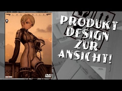 ·• Watch Full Last Exile - Positional Play (Vol. 2)