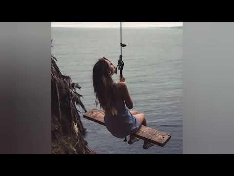 Миша Марвин – Молчишь (ft. Bumble Beezy)