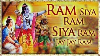 LIVE: मंगल भवन अमंगल हारी | Ram Siya Ram | Mangal Bhavan Amangal Hari
