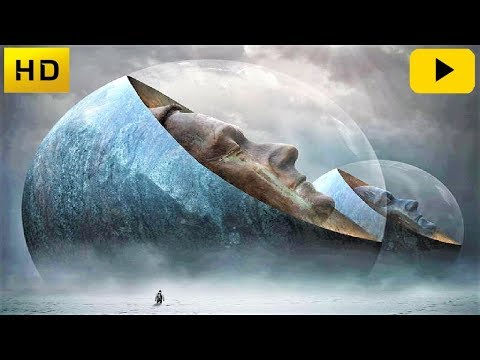 Forbidden Discoveries Documentary 2019 Impossible Devices Out of Time Technology and Artifacts