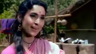Tera Mera Saath Rahe - Saudagar - Old Hindi Songs - YouTube