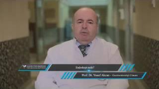 Endoskopi nedir?