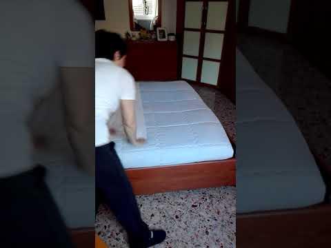 Cavigliera acquistare a Perm