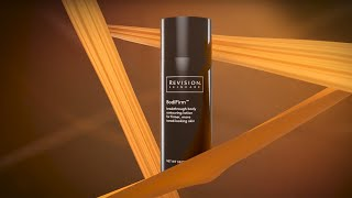 NEW! | BodiFirm by Revision Skincare
