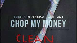 MP3 MY PAPE MONEY TÉLÉCHARGER THIOPET CHOP NDIAYE