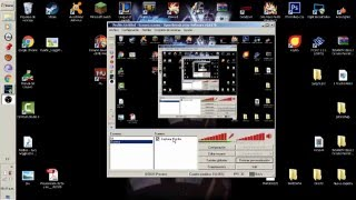 How To Fix DirectX Problems With DXCPL For OBS Studio - hmong video