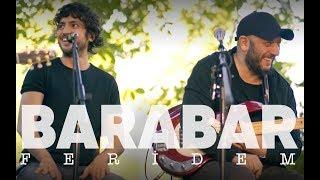 Barabar Feridem