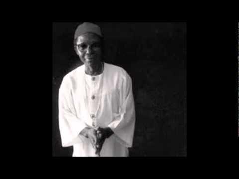 Chief Osita Steven Osadebe – Nwa Ebuka