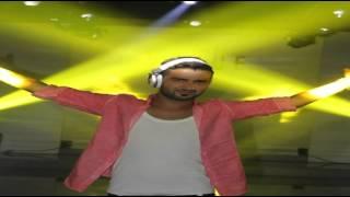 DJ İbrahim Çelik & Special Hits Remixes 2015 (Full Volume DJ)