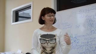 Реальный отзыв клиента ФИНЭКСПЕРТЪ 24 Елены   списали долги через банкротство