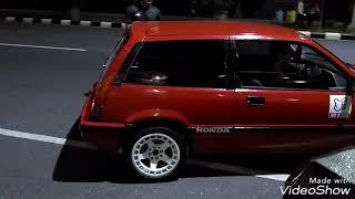 58+ Modifikasi Mobil Civic Wonder Sb4 Gratis Terbaik