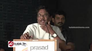 visaranai movie with english subtitles
