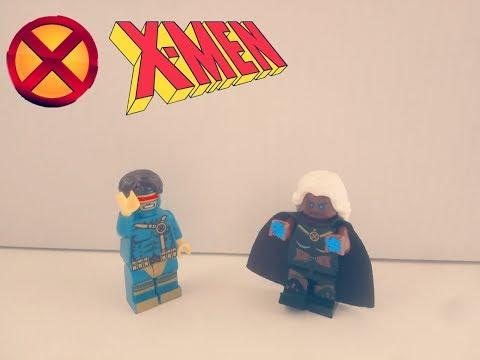 lego-xmen-cyclopsstorm