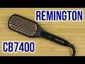 Фен Remington CB 7400