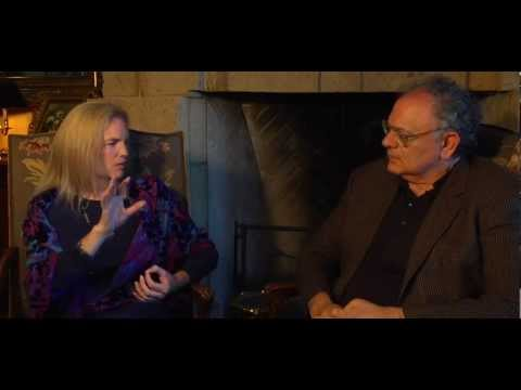 ºº Free Watch A Conversation on the Caesar's Messiah Thesis