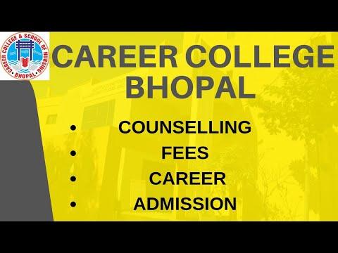 mp4 It Career College, download It Career College video klip It Career College