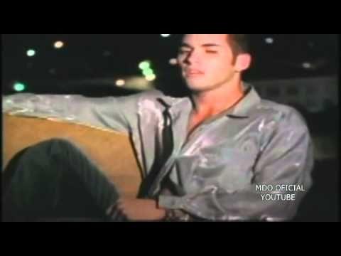 Ay Amor - MDO (Menudo) (Video)