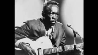 John Lee Hooker - Women And Money