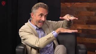 Jordan Peterson Reveals His Thought Process and Writing Techniques