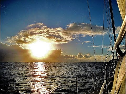 """Sailing Skippers """"Getting Started"""" Guide to Navigation Night Lights"""