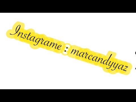 Download Kuduro Ai Acucar Instagram Maleekmusic MP3 and