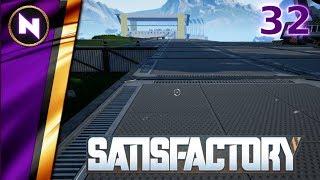 Factorio 0 17 Space Exploration #1 - CRASH LANDING - Nilaus