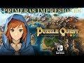 Puzzle Quest: The Legend Returns Nintendo Switch Primer