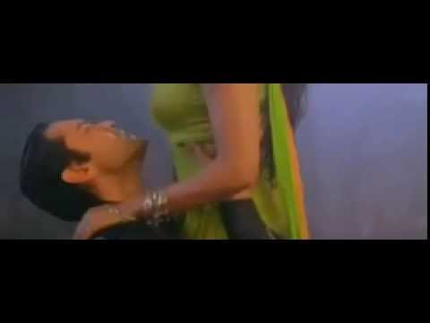 Hot Priyanka Chopra and Bobby Deol Hottest Scene