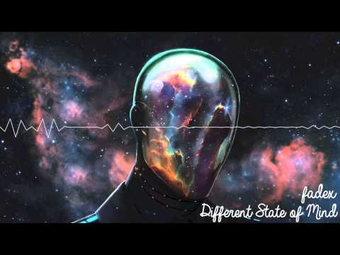 FadeX - Different State of Mind (Original Mix) [Free Download]