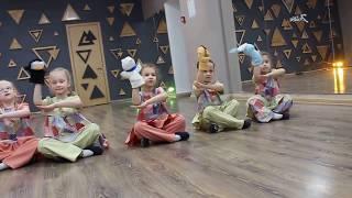 Группа Пикник, компания Zабава Калуга