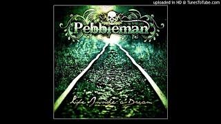 Pebbleman - Life Inside A Dream - 01 - Li'l Angel