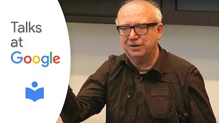 "Michael Cremo: ""Forbidden Archaeology"" 