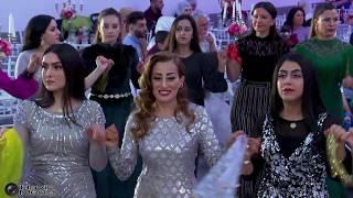 Emin & Emine Part 1   Kurdische Hochzeit   Koma Sor   By Havin Media