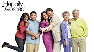 Happily Divorced - Trailer
