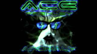 Ace Frehley - Pain In The Neck