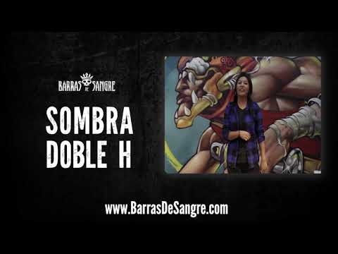 BDS 8: Sombra Doble H 🇲🇽 [ Video Confirmación ]