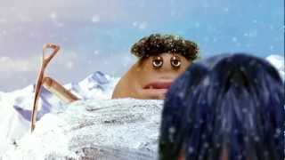 Meet The Chin Of Your Dreams   2013 World's Greatest Shave TV Ad