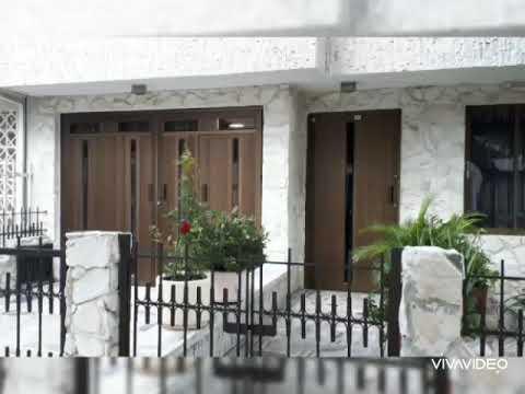 Casas, Alquiler, El Gran Limonar - $3.700.000