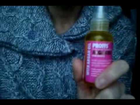 Leczenie moroccanoil przywrócenie olej do wszystkich rodzajów włosów