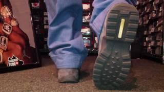 Jordan Flight Suits The Kicks & Fits Feature