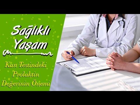Prostatitis symptomy a Čistírny