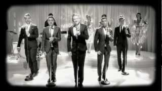 The Overtones - Loving The Sound (Official Video)