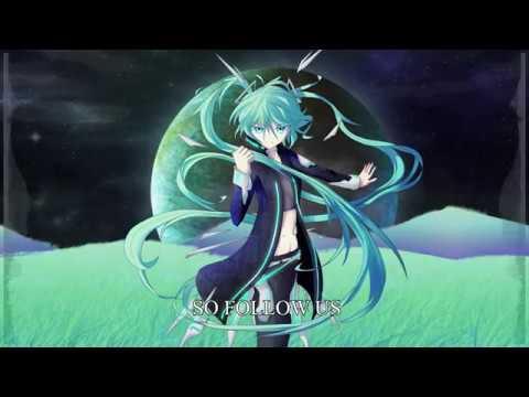 【Vocaloid Original】True Utopia【Miku English】