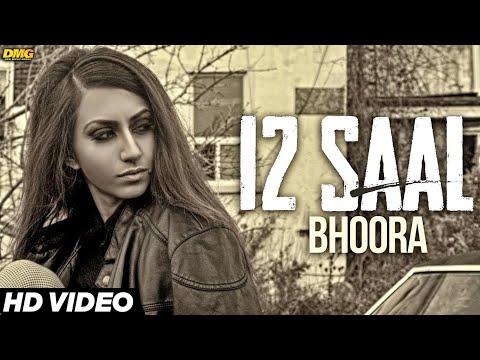 12 Saal  Bhoora