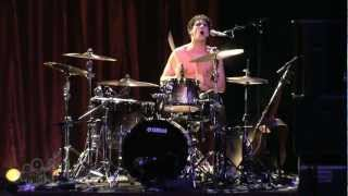 Dresden Dolls - The Mouse & The Model (Live in Sydney) | Moshcam