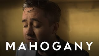 Villagers   Fool (Acoustic) | Mahogany Session