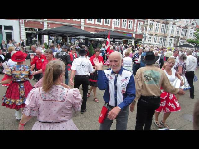 2016-06-25-danish-sguare-dance-convention