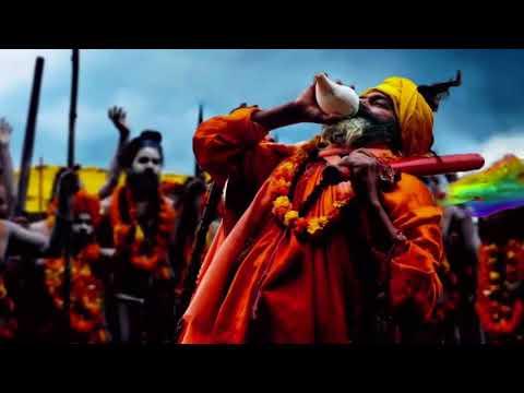 Kumbh-2019 with Tornos