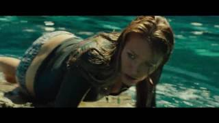 Karanlık Sular, 5 Ağustos'ta sinemalarda!